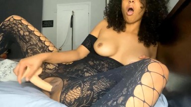 British girl of many talents always ready for a good fuck
